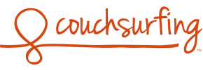 20150421145444couchsurfing_logo